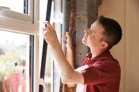 Wymiana okien i drzwi: jakie prawa konsumentów?