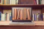 Zakupy online: produkt w formie cyfrowej? Poznaj swoje prawa