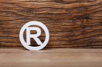 Znak towarowy to prawo majątkowe i tak należy rozliczać jego oddanie w dzierżawę