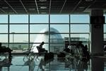 Opóźniony lub odwołany lot -kiedy odszkodowanie?