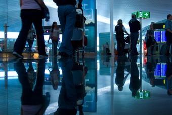 8 pytań o prawa pasażera linii lotniczych