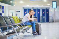Czy łatwo uzyskać odszkodowanie od linii lotniczych?