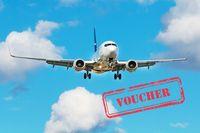 KE: pasażer ma prawo do zwrotu pieniędzy za odwołany lot w czasie pandemii