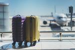 Kiedy należy ci się odszkodowanie od linii lotniczych?