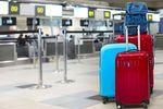 Koronawirus a odwołany lub opóźniony lot. Jakie prawa pasażera?