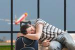 Odszkodowanie za opóźniony lot. Zobacz czy należy ci się 600 euro