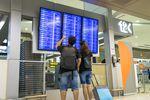 Odwołany lot a obowiązki prawne biura podróży