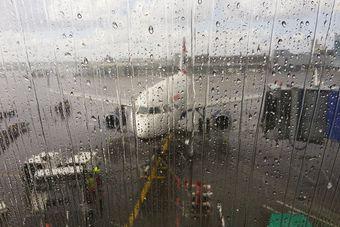 Prawa pasażera nie zawsze zadziałają