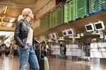 Prawa pasażerów a koronawirus. Czy można zwrócić bilety lotnicze?
