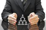 Prawa pracownika upadłej firmy z oddziałami w Polsce będą chronione