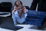 Prawo pracy łamane przez pracodawców - 7 grzechów głównych