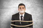 Większe prawa pracownika - zmiany w Kodeksie pracy?