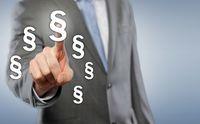 Czy przedsiębiorcy wiedzą o swoich prawach?