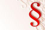 Nowe prawo antymonopolowe od 18 stycznia 2015 r.