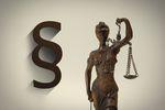 Nowe prawo antymonopolowe przyjęte przez Parlament