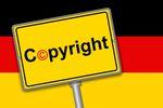 Prawo autorskie w prawie niemieckim