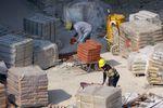 Nowe prawo budowlane: co oznacza dla deweloperów i inwestorów?