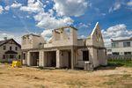 Nowe prawo budowlane przyspieszy inwestycje?