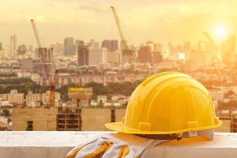 Nowe prawo budowlane wydłuża procesy inwestycyjne
