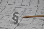 Ustawa inwestycyjna. O krok od Kodeksu urbanistyczno-budowlanego?