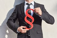 Posłowie proponują poprawę jakości tworzenia prawa dla firm