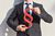 Prawo dla firm będzie tworzone z większą starannością?