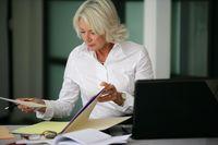 Działalność gospodarcza pozbawi prawa do emerytury?