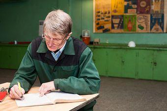 Optymalizacja kosztów zatrudnienia emeryta
