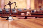 Prawo do obrony sprawców wykroczeń