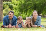 Czy świadczenia rodzinne w Polsce będą powszechne?