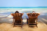 Urlop wypoczynkowy: jakie prawa pracownika?