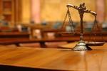 E-protokoły i prawo do wizerunku