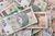 Jak obliczyć wynagrodzenie za urlop?