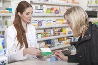Kontrowersyjne prawo farmaceutyczne. Spór o 1%