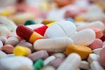 Prawo farmaceutyczne: nowelizacja