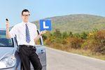 Kurs prawa jazdy dla pracownika w rozliczeniu podatkowym