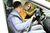Kurs prawa jazdy pracownika w koszty podatkowe firmy?