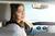 Sejm szykuje małą rewolucję w egzaminach na prawo jazdy