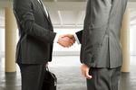 Kara pieniężna za naruszenie prawa konkurencji obejmie również kierownictwo firmy