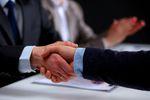 Prawo korporacyjne: wymiana udziałów w spółkach jako model transakcyjny