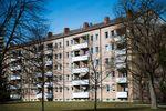 Prawo obrotu nieruchomościami: zeznania sąsiadki mogą przesądzić o utracie mieszkania