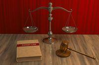 Jednolity Patent Europejski krytykowany