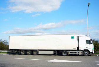 Firmy transportowe: co wolno pracodawcy?