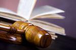 Przepisy prawne: najważniejsze zmiany XI 2012