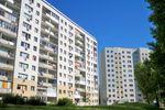 Spółdzielnie mieszkaniowe w sejmowych szrankach