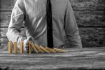 Dlaczego co 5 polska firma potrzebuje restrukturyzacji?