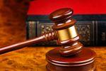 Prawo upadłościowe i naprawcze: zakaz prowadzenia działalności
