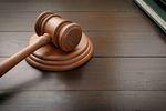 Prawo upadłościowe i restrukturyzacyjne. Jak funkcjonuje?