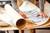 Prawo własności nieruchomości a władztwo planistyczne