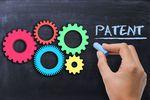 Nowe prawo własności przemysłowej okiem BCC